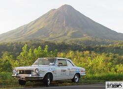 Volcán_Arenal_-_Costa_Rica_-_Héctor_Argi