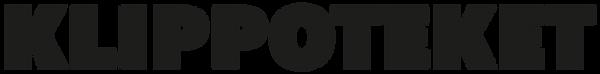 klippoteket-logo_2x.png