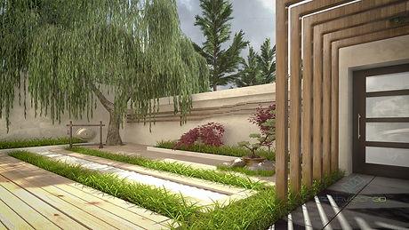 NAMA-japon-design-4.jpg