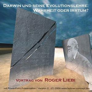 CD Darwin V2.jpg