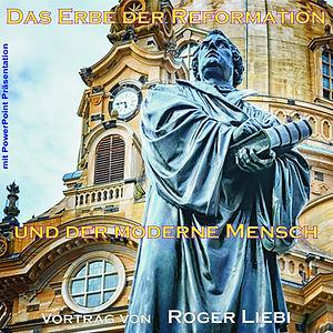 CD Reformation.jpg