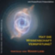 CD Wissenschaft.jpg
