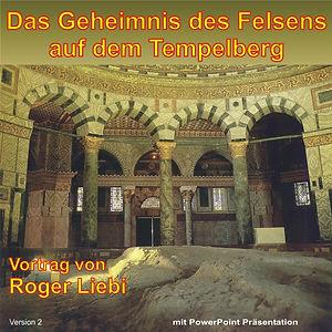 CD Tempelberg V2.jpg