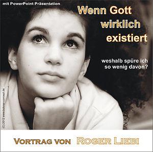 CD Gott existiert.jpg