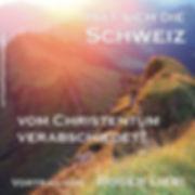 CD CH Christentum.jpg