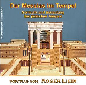 CD Tempel.jpg