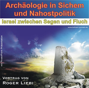 CD Sichem.jpg