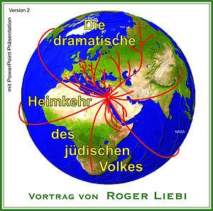 CD Heimkehr V2.jpg