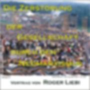CD Neomarxismus V2.jpg