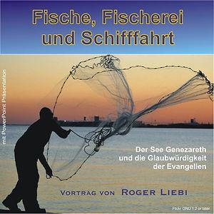CD Fische.jpg