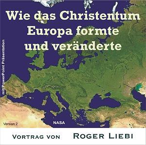 CD Christentum V2.jpg