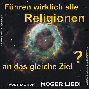 CD Religionen.jpg