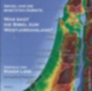 CD Westjordanland V3.jpg