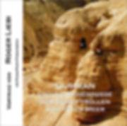 CD Qumran V2.jpg