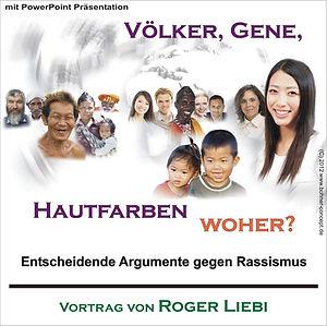 CD Völker.jpg