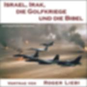 CD Irak V3.jpg