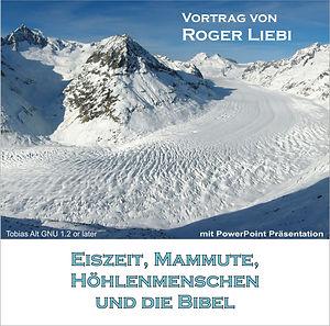 CD Eiszeit.jpg