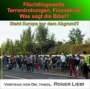CD_Flüchtlingswelle.jpg