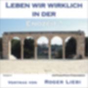 CD Endzeit V4.jpg