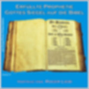 CD Prophetie V2.jpg