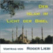 CD Islam V2.jpg