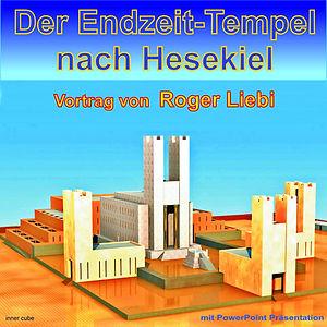 CD Tempel Hesekiel.jpg