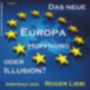 CD Europa V3.jpg