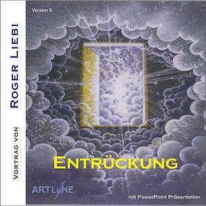 CD_Entrückung_V5.jpg