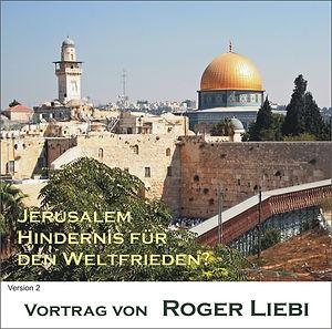 CD Jerusalem V2.jpg