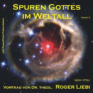 CD Weltall V2.jpg