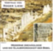 CD_Archäologie_V2.jpg