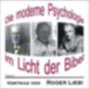 CD Psychologie V2.jpg