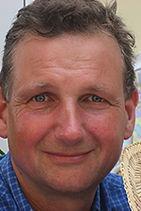 Lothar Gassmann.JPG