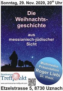 Pl Uznach Weihnachtsgeschichte Ins.jpg