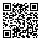 QR Code - Promo Player.png