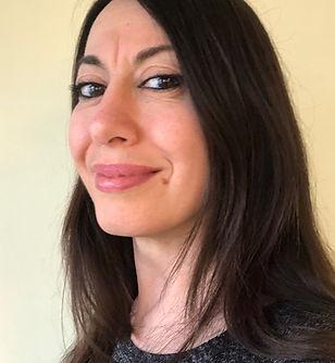 Linda widad psychologue clinicienne à Paris 4 et Paris 5