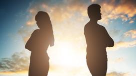 Quelques conseils pour cicatriser les blessures de l'infidélité