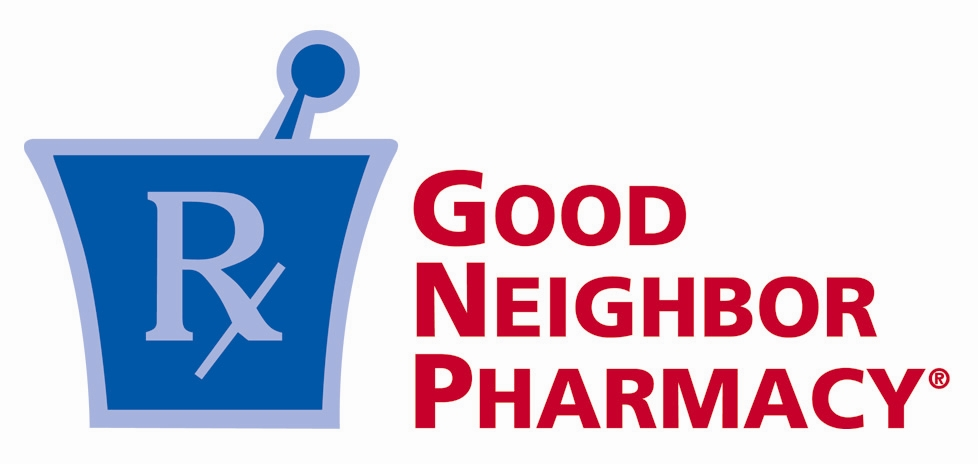 Good Neighbor Pharmacy!