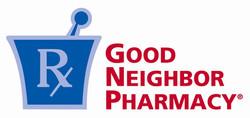 Good Neighbor Pharmacy!