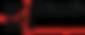 logo-acousmie.png