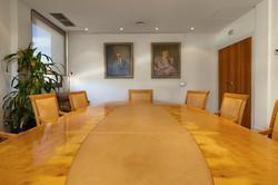 Oficinas Consuegra 2012