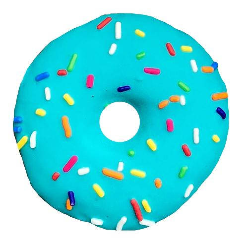 Donut Dog Treat -  (each)