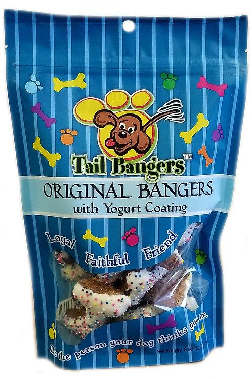 Original Bangers (8oz. bag)