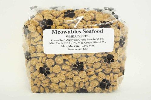 Meowables
