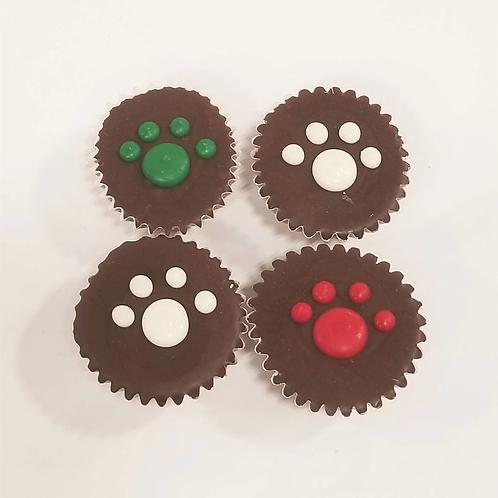 Truffles (Set of 4)