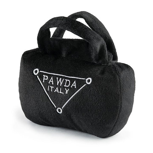 Pawda Bag - Large