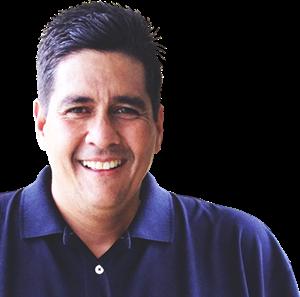 Surangel Jr Leads in New Online Poll