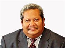 Setbacks Mark Lame Duck Season for Koror Governor