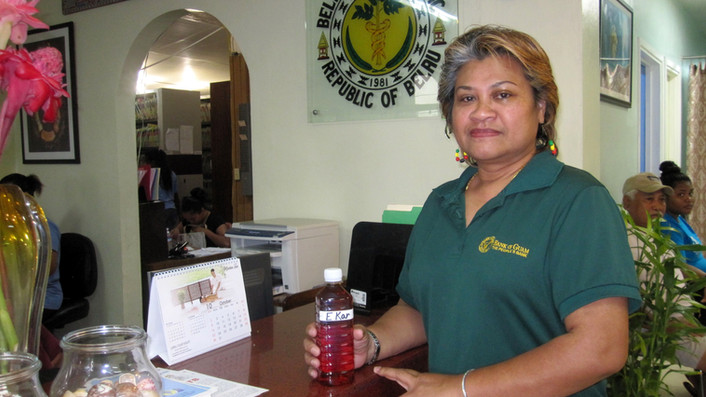 Local Medicinal Plant Proven Effective in Helping People With Diabetes