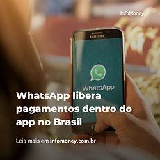 WhatsApp Image 2019-11-14 at 10.43.01.jp